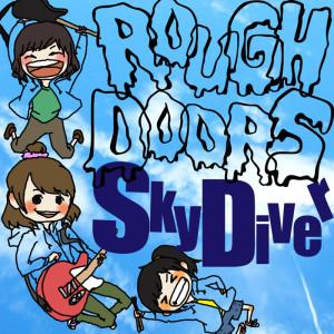 RoughDoors_Single_1
